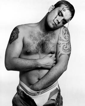 5_l_robbie_williams