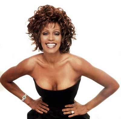 whitney_houston_2_33