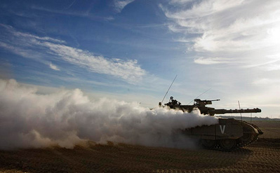 gaza_tank_crossing391