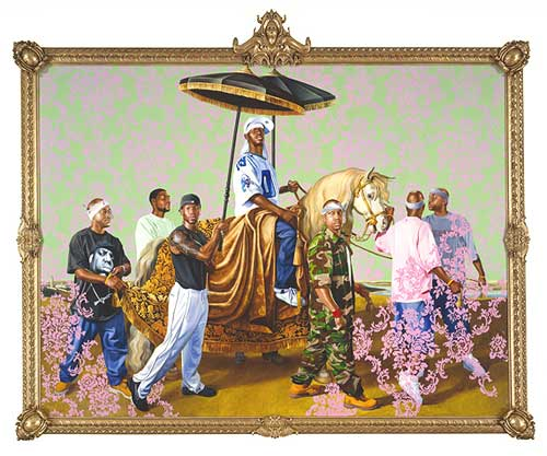 kehinde_wiley_07