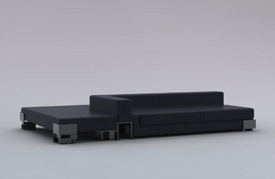 giuliano-fujiwara-couch-home-furnishings
