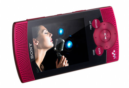 Sony_S540_Red-thumb-450x308