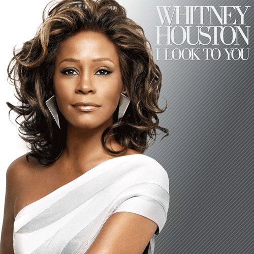 Whitney_Houston-I_Look_To_You