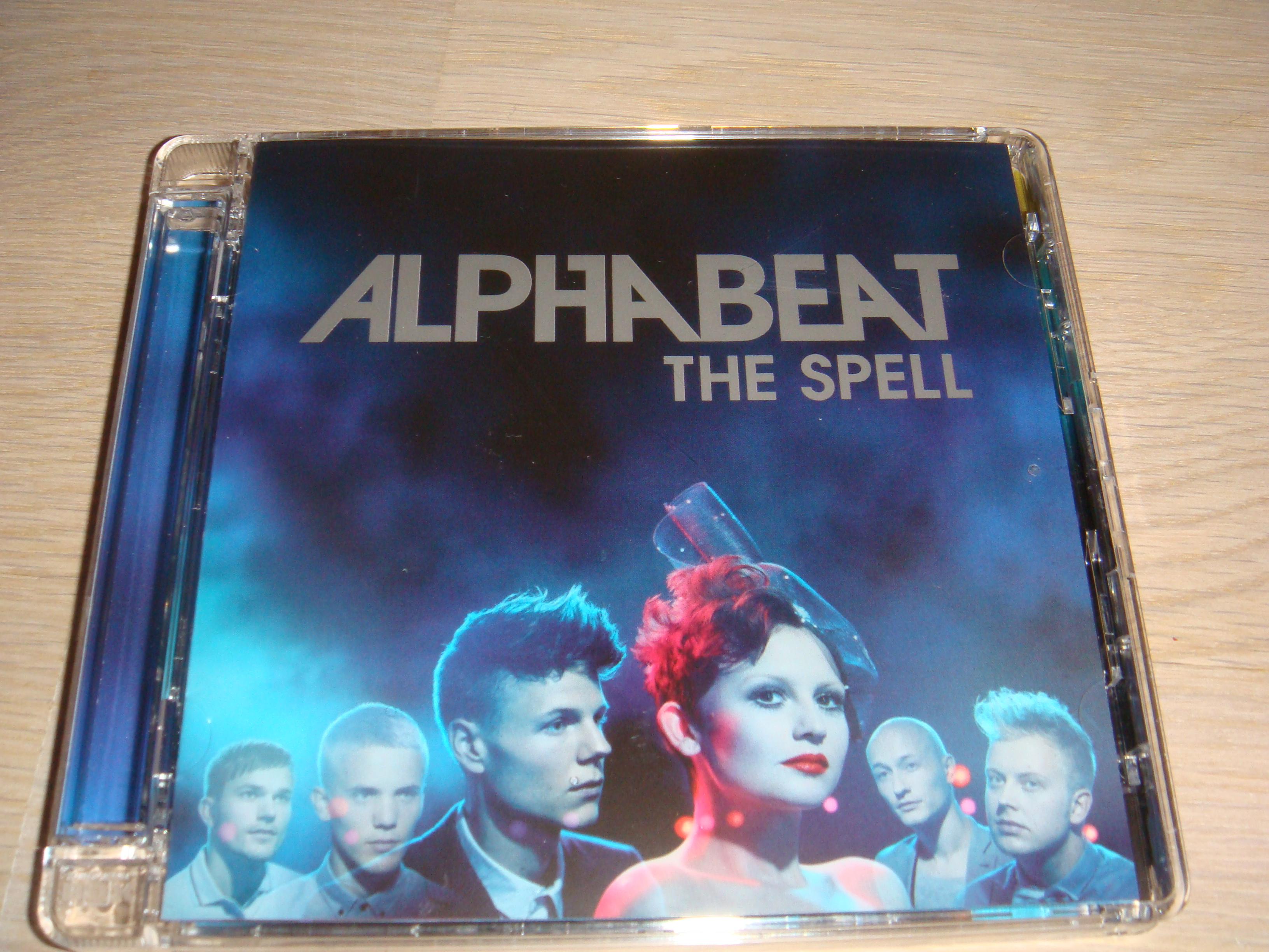 00-alphabeat-the_spell-2009-proof