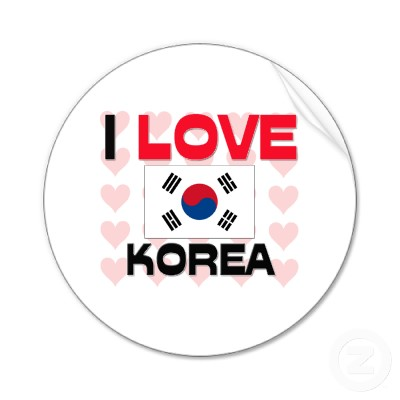 i_love_korea_sticker-loft