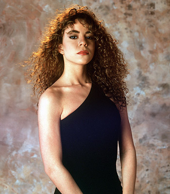 mariah-carey-gal-portrait