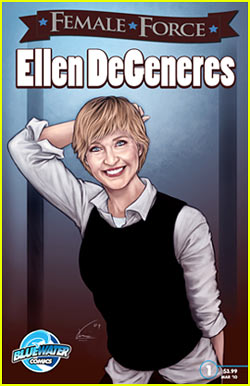 ellen-degeneres-comic-book