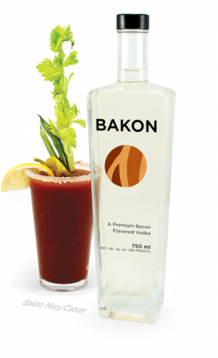 bacon-vodka-bottle