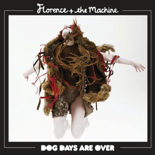 Florence & The Machine-1