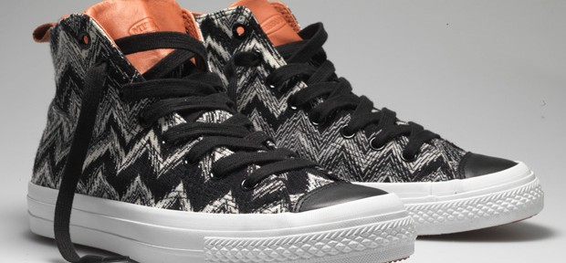 missoni-converse-fall2010-collection-1