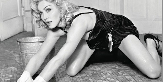 madonna01gallery_thumb[10]