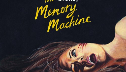 julia_stone_the_memory_machine