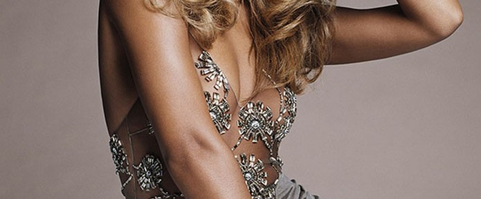 Beyonce-Knowles-Glamour-Photoshoot_0005