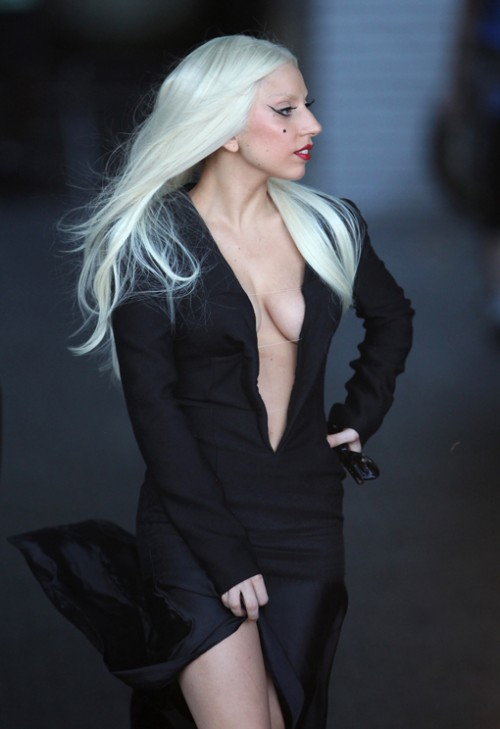 lady-gaga-new-york-500x729