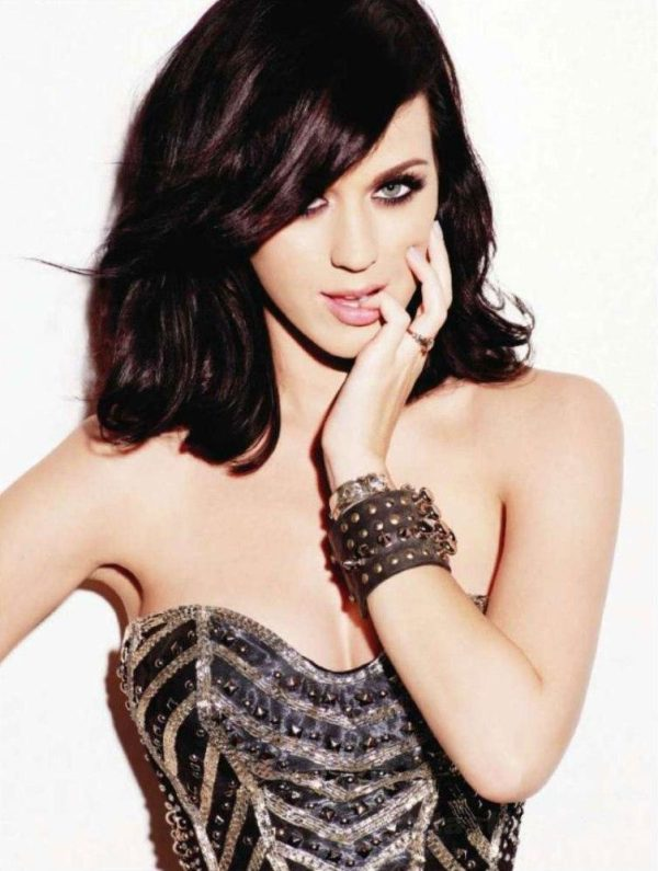 katy-perry-maxim-cover1