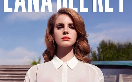 lana-del-rey-cover-album-born-to-die-debut