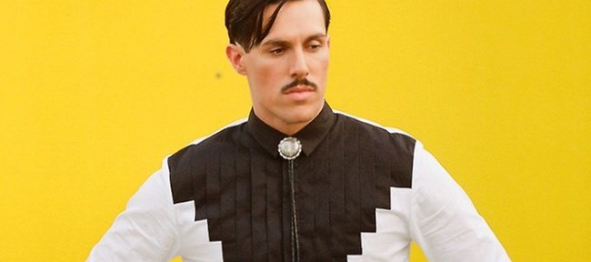 sam sparro new single happiness track album