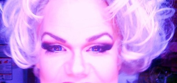 darienne-lake-drag-queen-new