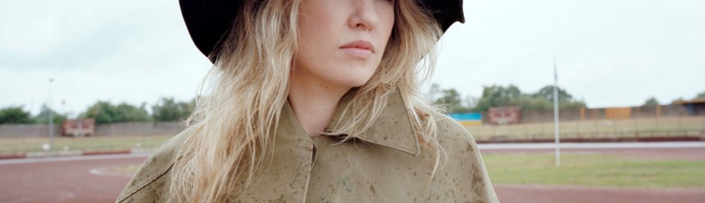 ladyhawke new 2012