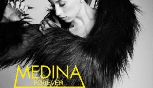 medina-album-cover-new-forever