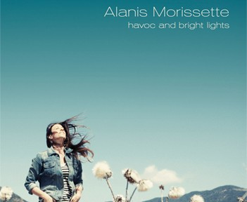 alanis_morissette-havoc-and-bright-light-alvum-cover-artwork