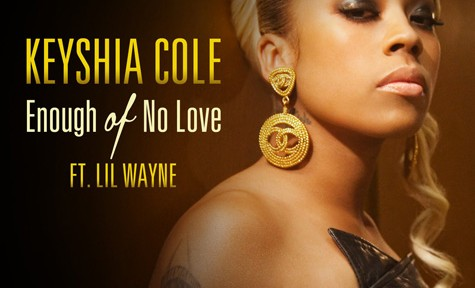 keyshia-enough-of-no-love-tjg