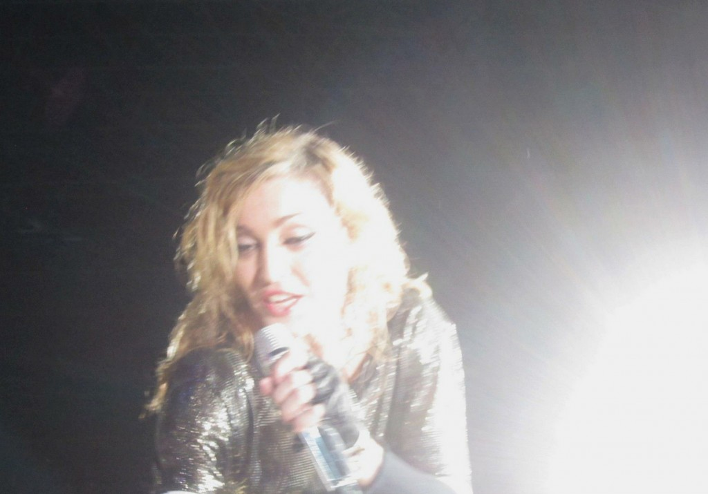 madonna-mdna-tour-abu-dhabi-concert-tour-2012-new-pic-it-vogue