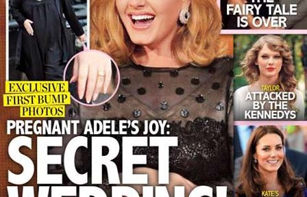 adele-covers-life-and-style-