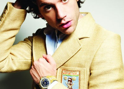 Mika+We_Are_Golden