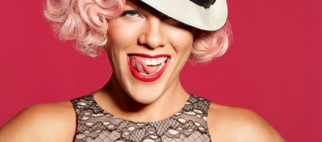 P!nk-AndrewMacpherson