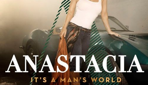 its a mans world anastacia album cover