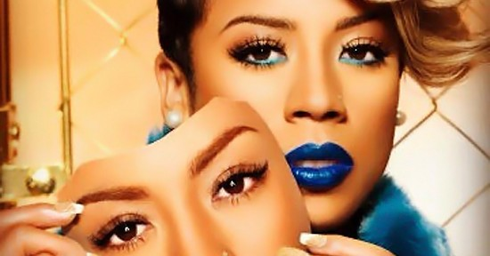 keyshia-cole-woman-to-woman_thelavalizard1