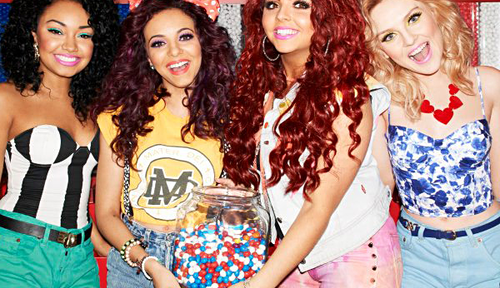 Little+Mix+PNG