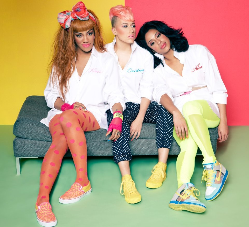 Stooshe-Black-Heart-Music-Video1-e1335747250484