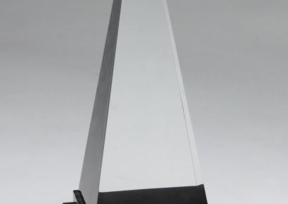 american music award trophy statue