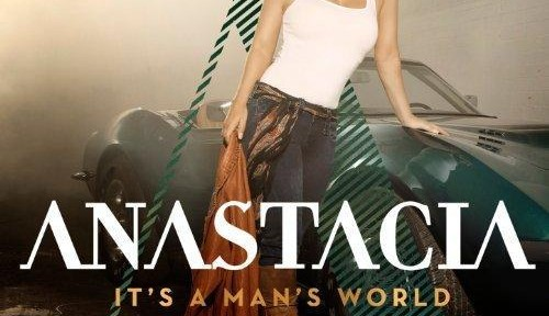 anastacia+its+a+mans+world