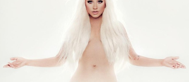 Christina-Aguilera-Lotus-Feature