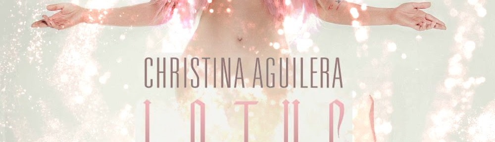 Christina_Aguilera_Lotus_Deluxe_Edition