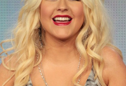 Christina+Aguilera+2012+Winter+TCA+Tour+Day+trtvpd9LtXvl