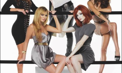 girls-aloud-g