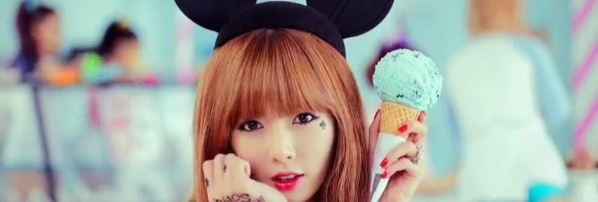 hyunaicecream1