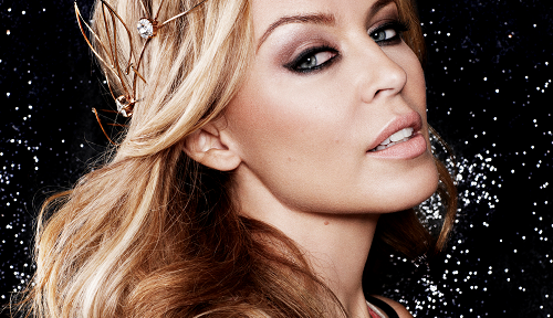 kylie minogue 2013 new album download