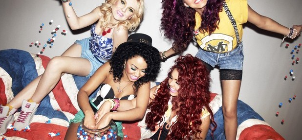 little-mix-mms-union-jack-1