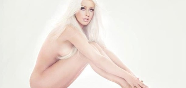 LOTUS-artwork-christina-aguilera-32445061-610-370
