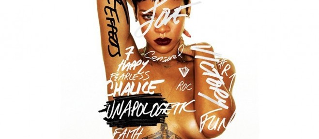 Rihanna-Unapologetic-Feature-659x440