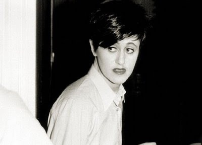 tracey-thorn new