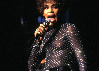 Whitney-Houston-9344818-4-402