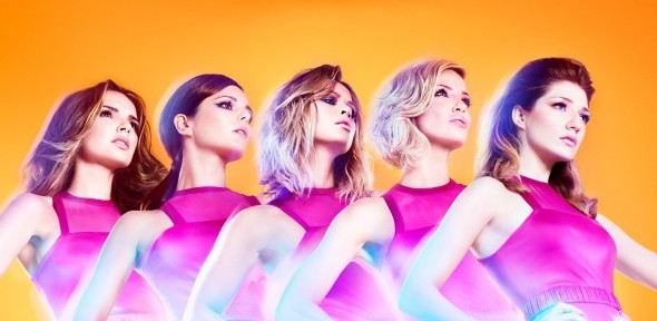Girls-Aloud-2012-590x590
