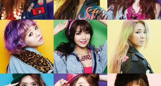 I-got-a-boy-girls-generation-snsd-33125906-540-540