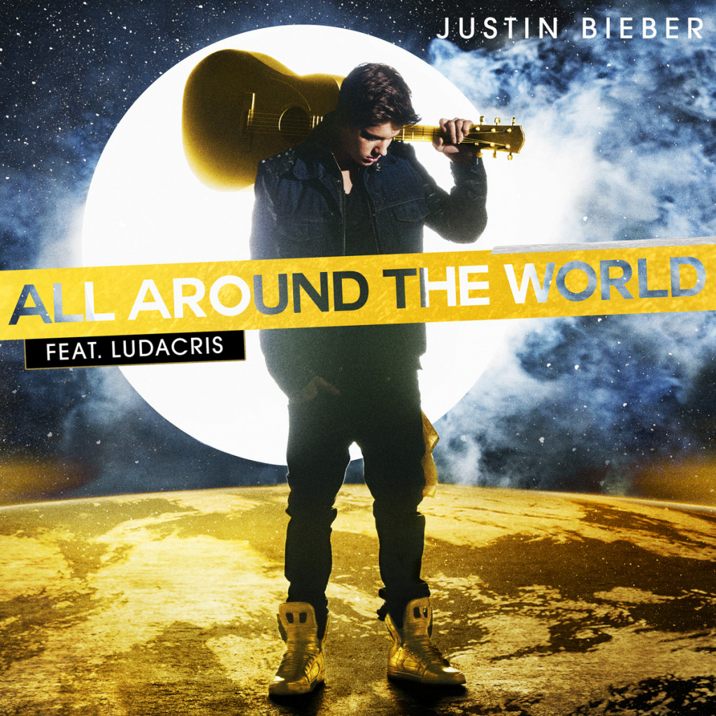 Justin-Bieber-All-Around-the-World-2012-1200x1200